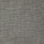 Ткань для штор 10671_10 TEXTURES N°2 Nobilis