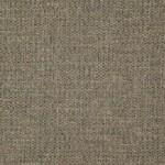 Ткань для штор 10672_17 TEXTURES N°2 Nobilis