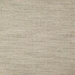 Ткань для штор 10673_8 TEXTURES N°2 Nobilis