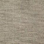 Ткань для штор 10673_10 TEXTURES N°2 Nobilis
