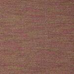 Ткань для штор 10673_41 TEXTURES N°2 Nobilis