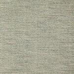 Ткань для штор 10673_64 TEXTURES N°2 Nobilis