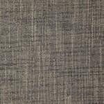 Ткань для штор 10674_10 TEXTURES N°2 Nobilis