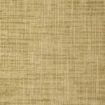 Ткань для штор 10674_14 TEXTURES N°2 Nobilis