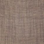 Ткань для штор 10674_44 TEXTURES N°2 Nobilis