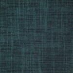 Ткань для штор 10674_67 TEXTURES N°2 Nobilis