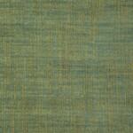 Ткань для штор 10674_73 TEXTURES N°2 Nobilis