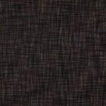 Ткань для штор 10675_11 TEXTURES N°2 Nobilis