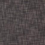 Ткань для штор 10675_23 TEXTURES N°2 Nobilis