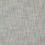 Ткань для штор 10675_65 TEXTURES N°2 Nobilis