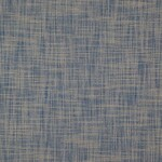 Ткань для штор 10675_69 TEXTURES N°2 Nobilis