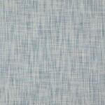 Ткань для штор 10675_71 TEXTURES N°2 Nobilis