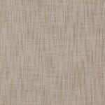 Ткань для штор 10675_77 TEXTURES N°2 Nobilis