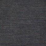 Ткань для штор 10676_63 TEXTURES N°2 Nobilis