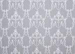 Ткань для штор 10771 Brodie Sheers MYB Textile
