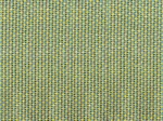 Ткань для штор 2257-50 Soft