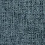 Ткань для штор Aldeno CHARCOAL Fabriano Elegancia