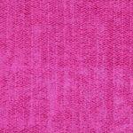 Ткань для штор Aldeno ROUGE Fabriano Elegancia