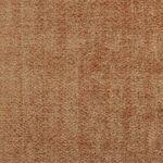 Ткань для штор Aldeno Tangerine Fabriano Elegancia
