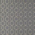 Ткань для штор Fonte CHINCHILLA Marineo Elegancia