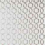 Ткань для штор Fonte LINEN Marineo Elegancia