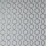 Ткань для штор Fonte STEEL Marineo Elegancia