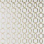Ткань для штор Fonte STRAW Marineo Elegancia