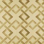 Ткань для штор Mileto GOLD Marineo Elegancia