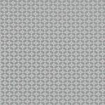Ткань для штор Neonelli MINT Neonelli Elegancia