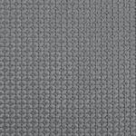 Ткань для штор Neonelli PLATINUM Neonelli Elegancia