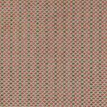 Ткань для штор Riozzo AMBER Neonelli Elegancia