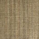 Ткань для штор Albiano BRONZE Palmira Elegancia
