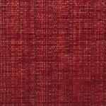 Ткань для штор Albiano CRANBERRY Palmira Elegancia
