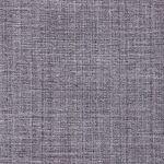 Ткань для штор Albiano Falcon Palmira Elegancia