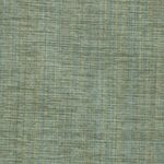 Ткань для штор Albiano Ivy Palmira Elegancia