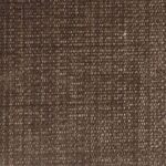 Ткань для штор Albiano MAROON Palmira Elegancia