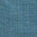 Ткань для штор Albiano Spruce Palmira Elegancia