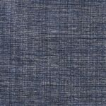 Ткань для штор Albiano Star Palmira Elegancia