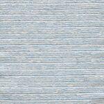 Ткань для штор Palmira Aruba Palmira Elegancia