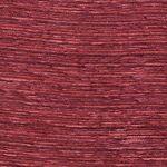 Ткань для штор Palmira BERRY Palmira Elegancia