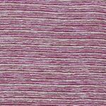 Ткань для штор Palmira BLOSSOM Palmira Elegancia