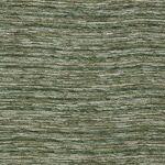 Ткань для штор Palmira Camouflage Palmira Elegancia
