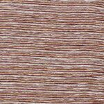 Ткань для штор Palmira CANYON Palmira Elegancia