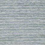 Ткань для штор Palmira Evergreen Palmira Elegancia