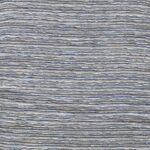 Ткань для штор Palmira Fountain Palmira Elegancia