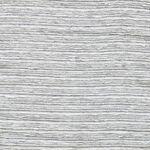 Ткань для штор Palmira Liquorice Palmira Elegancia