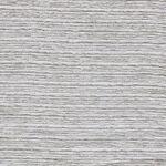 Ткань для штор Palmira Naturel Palmira Elegancia