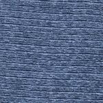Ткань для штор Palmira NAVY Palmira Elegancia