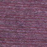 Ткань для штор Palmira Peony Palmira Elegancia