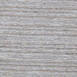 Ткань для штор Palmira Seagrass Palmira Elegancia